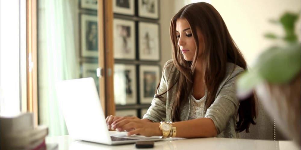 ΣΕΒ: 1 στους 3 Έλληνες εργάζεται σε δουλειά κατώτερη των προσόντων του!