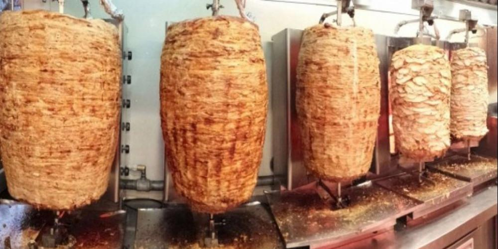 Η μάχη του γύρου: Στα μαχαίρια οι ελληνικές οργανώσεις κρέατος για την πιστοποίηση