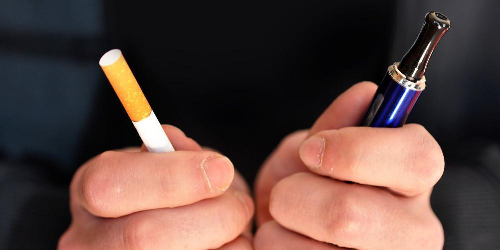ΣτΕ: Συνταγματική η απαγόρευση διαφήμισης καπνού στα μέσα μαζικής ενημέρωσης