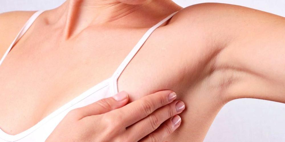 Καρκίνος του μαστού: Ανοσοθεραπεία μειώνει τον κίνδυνο επανεμφάνισής του