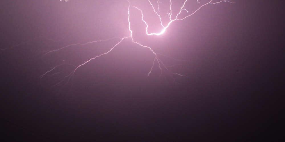 Πρόγνωση καιρού: Η κακοκαιρία «Διδώ» είναι προ των πυλών - Ποιες περιοχές και μέχρι πότε θα επηρεαστούν