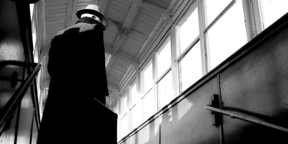 Υπόθεση-θρίλερ: 15 Ρώσοι κατάσκοποι επιχειρούσαν στην Ευρώπη με κέντρο τη Γαλλία