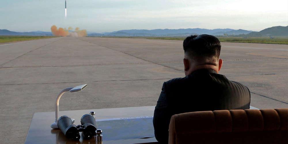 Η ΙΑΕΑ δεν έχει ενδείξεις ότι η Βόρεια Κορέα διέκοψε τις πυρηνικές δραστηριότητές της