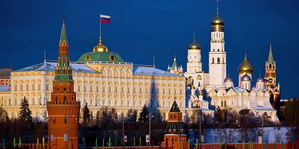 Στρατολόγηση Ρώσων πολιτών από μυστικές υπηρεσίες των ΗΠΑ καταγγέλλει η Μόσχα