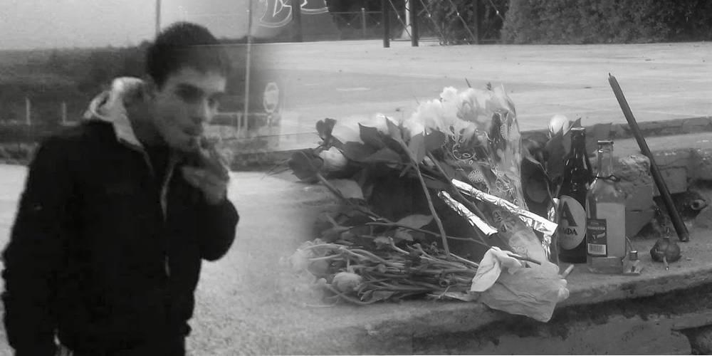 Ο 19χρονος στο Μαρούσι κάλεσε τον δολοφόνο του! – Όλο και πιο κοντά στον δράστη