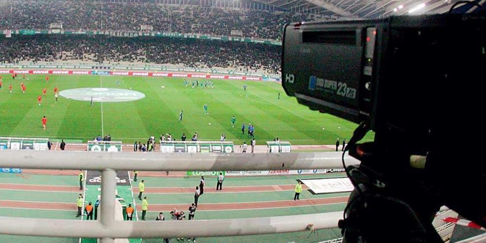 Τι ζητάει η NOVA για το ελληνικό ποδόσφαιρο - Εστειλε επιστολή στον Βασιλειάδη