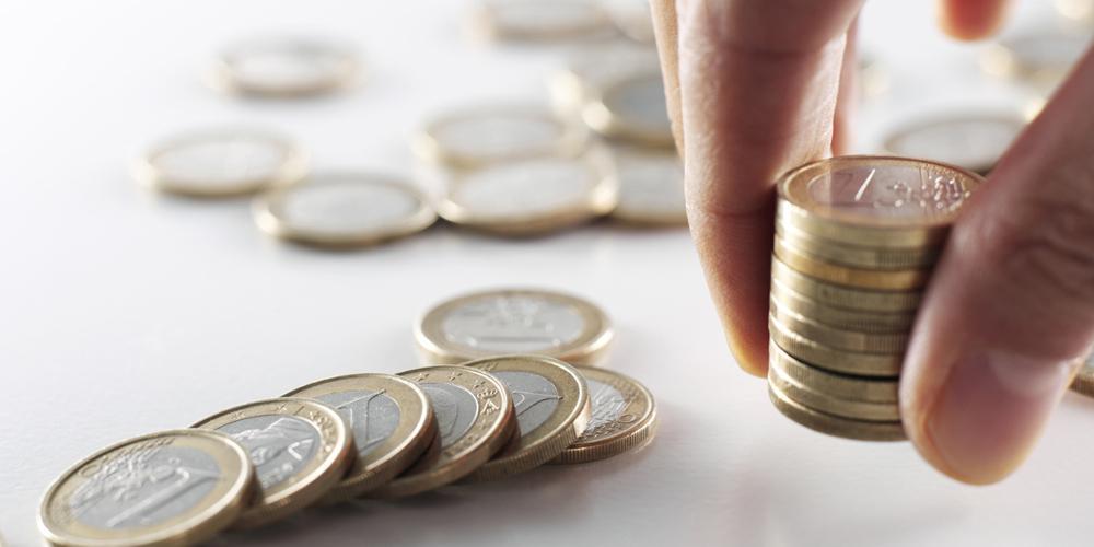 Αναθεωρεί προς τα κάτω η Κομισιόν τον ρυθμό ανάπτυξης της ελληνικής οικονομίας για το 2019
