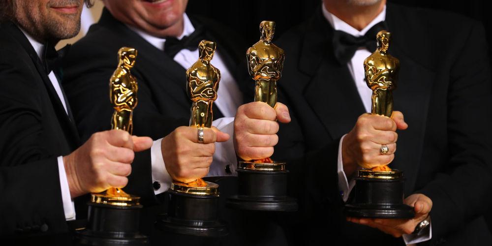 Oscar: Χωρίς οικοδεσπότη η φετινή 91η τελετή των βραβείων