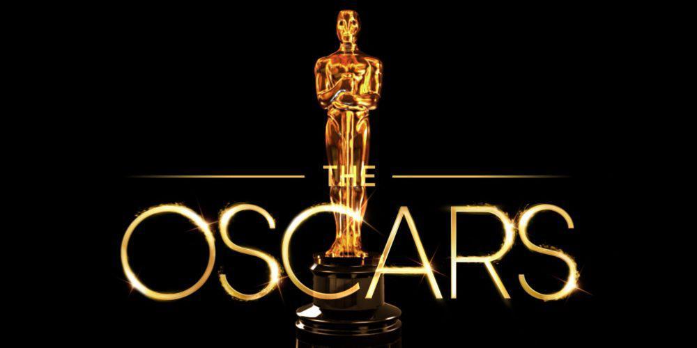 Όσκαρ 2020: Αυτές είναι οι υποψηφιότητες για τα φετινά βραβεία – Ποιες ταινίες σάρωσαν