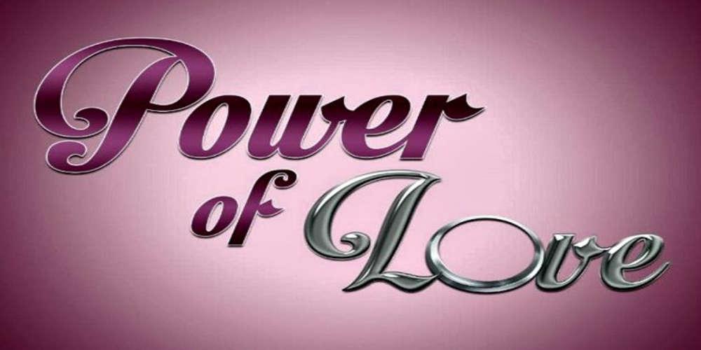Power of love spoiler: Ποιος παίρνει το έπαθλο απόψε!