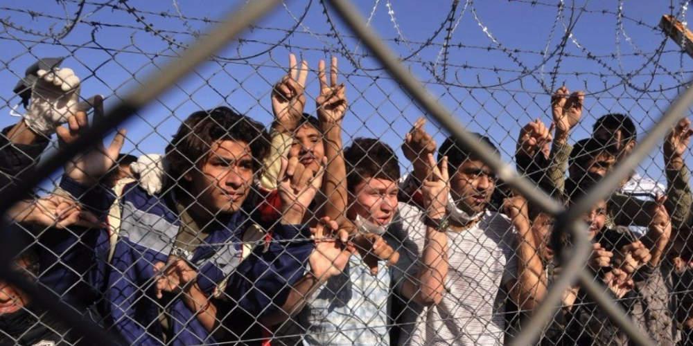 Spiegel: Η ΕΕ αγνόησε τη δυστυχία των προσφύγων στα νησιά – 424 αφίξεις μέσα σε 12 ώρες