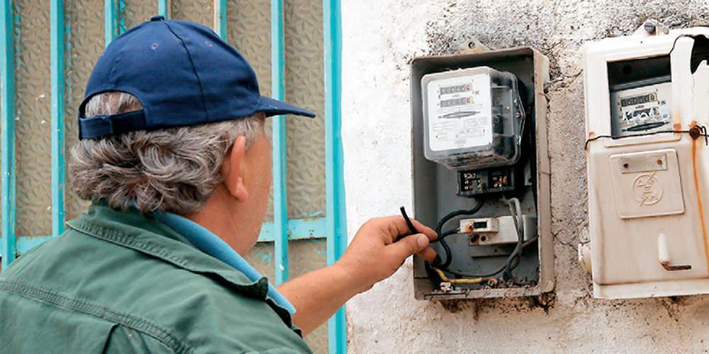 Το «αγκάθι» του ΔΕΔΔΗΕ: Ρευματοκλοπές 260 εκατ. ευρώ τον χρόνο και επιβάρυνση των καταναλωτών