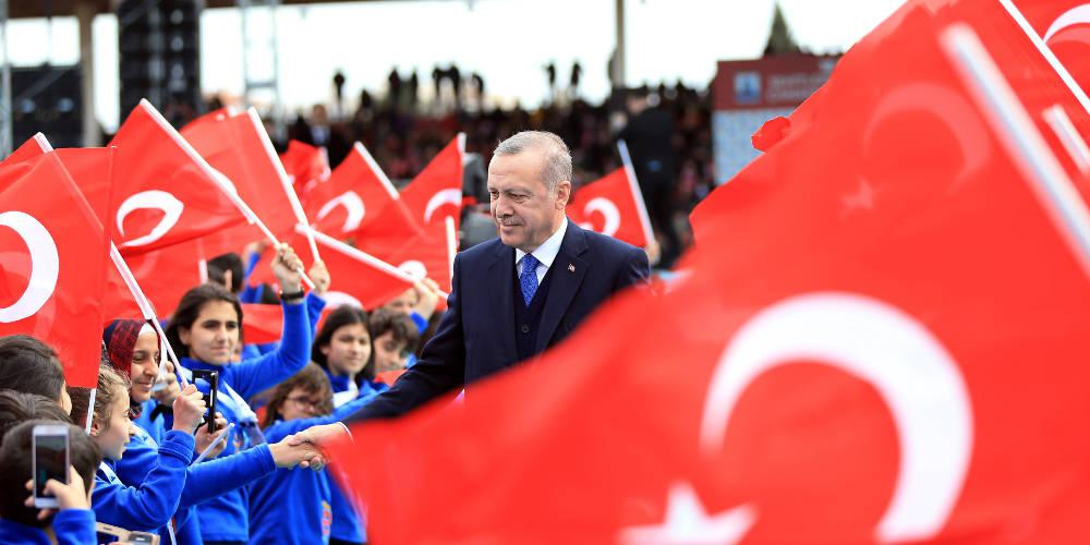https://www.eleftherostypos.gr/wp-content/uploads/2018/03/tourkia-erdogan-500.jpg