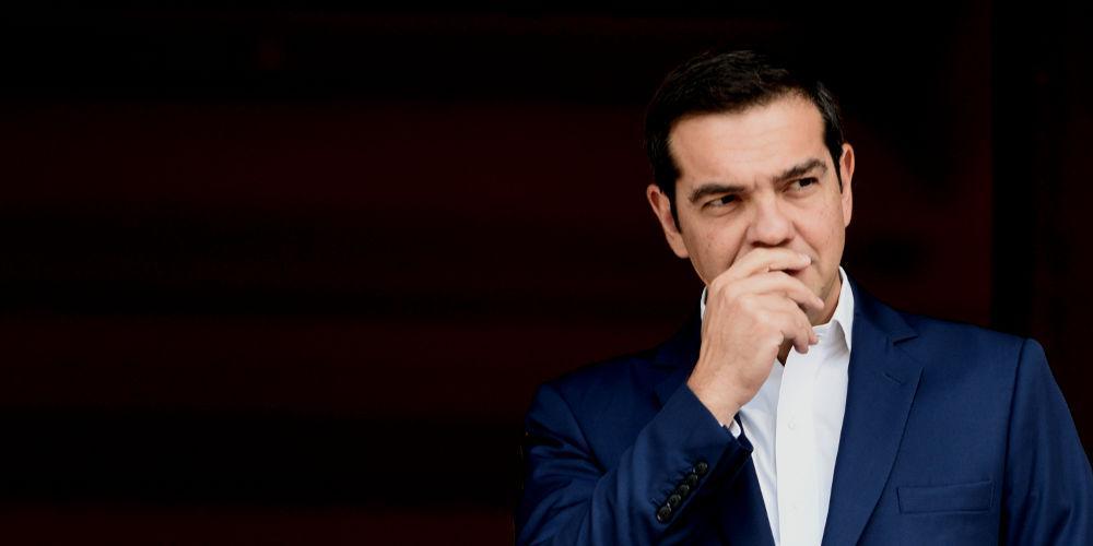 http://www.eleftherostypos.gr/wp-content/uploads/2018/03/tsipras-maximou-500.jpg