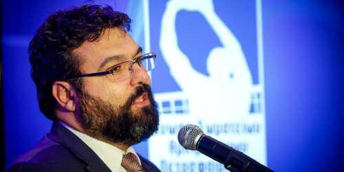 Μουντιάλ 2030: Ελλάδα, Βουλγαρία, Ρουμανία και Σερβία συζητούν πιθανή διεξαγωγή
