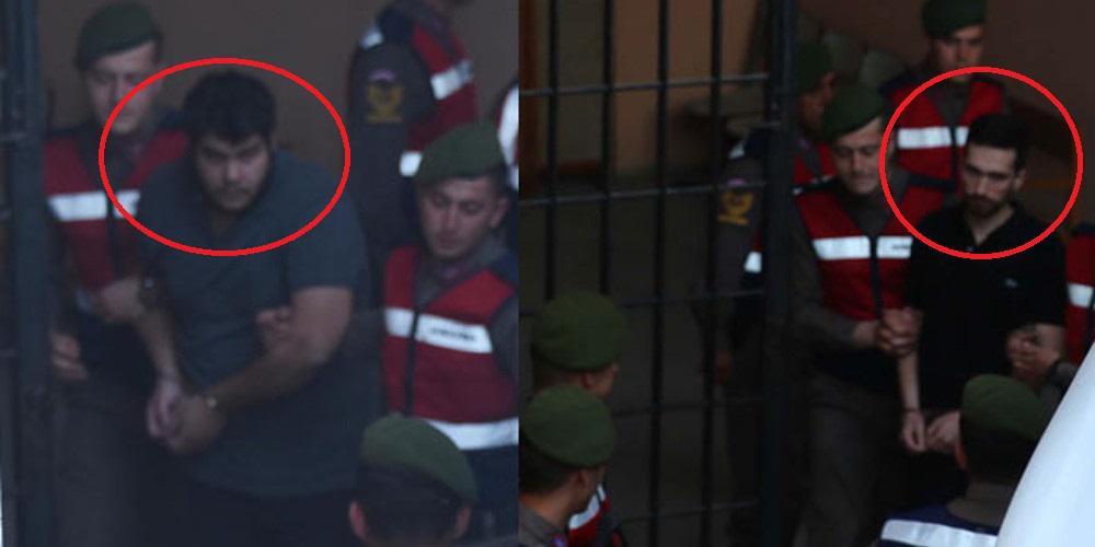 Μετάθεση στην διπλωματική αποστολή της Άγκυρας παίρνουν οι Έλληνες στρατιωτικοί