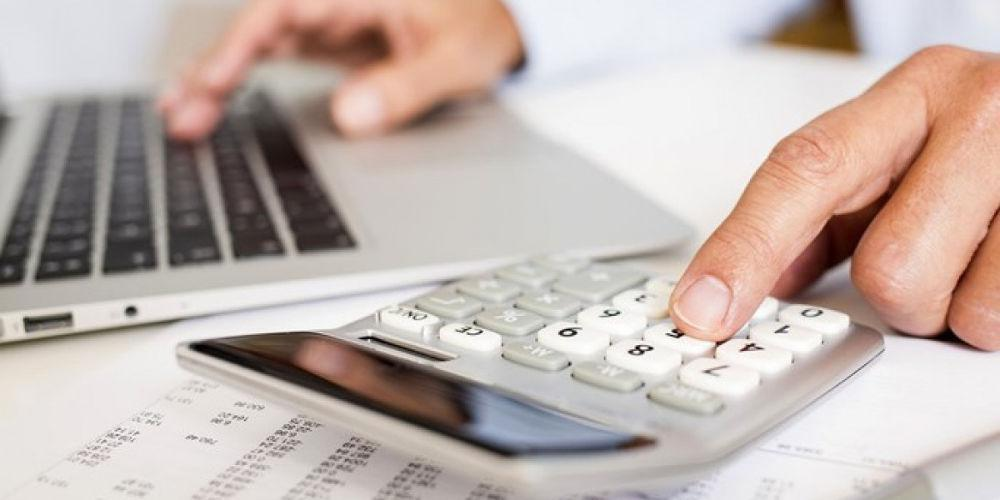 Τρεις αδικίες στο μέτρο με τις ηλεκτρονικές δαπάνες