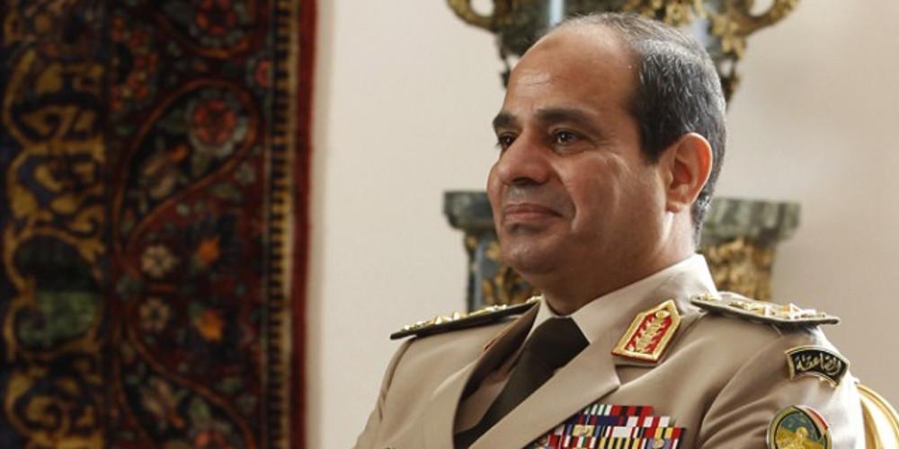 Οικονομικό μποϊκοτάζ κατά της Τουρκίας ζητούν Αιγύπτιοι βουλευτές
