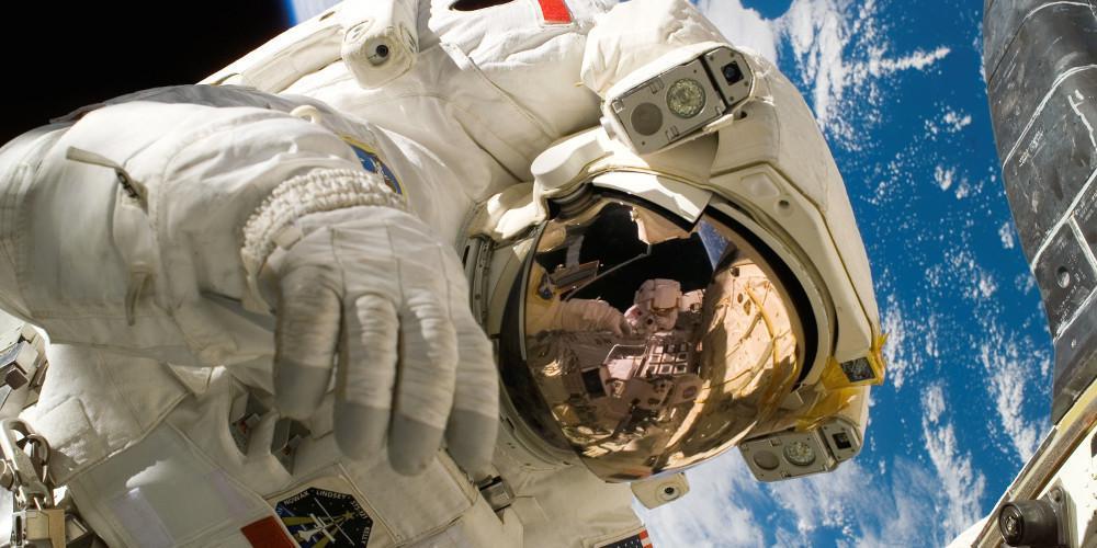 Αστροναύτης του Apollo 11: «Είδαμε UFO» – «Πέρασε» το τεστ του ανιχνευτή ψεύδους