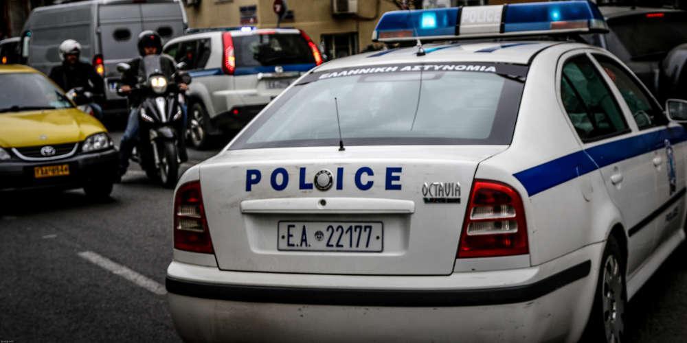 Από ύψος 50 μέτρων έπεσε η 20χρονη που βρέθηκε νεκρή στο Παλαιόκαστρο