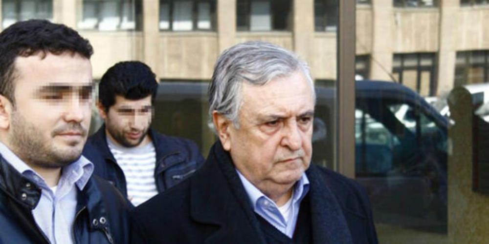Δολοφόνησαν τον πρώην υπουργό Άμυνας της Τουρκίας