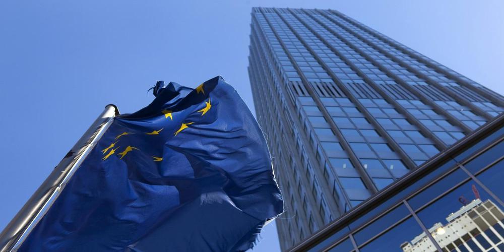 H ΕΚΤ δίνει τα πρώτα δάνεια με τους νέους ευνοϊκότερους όρους λόγω κορωνοϊού