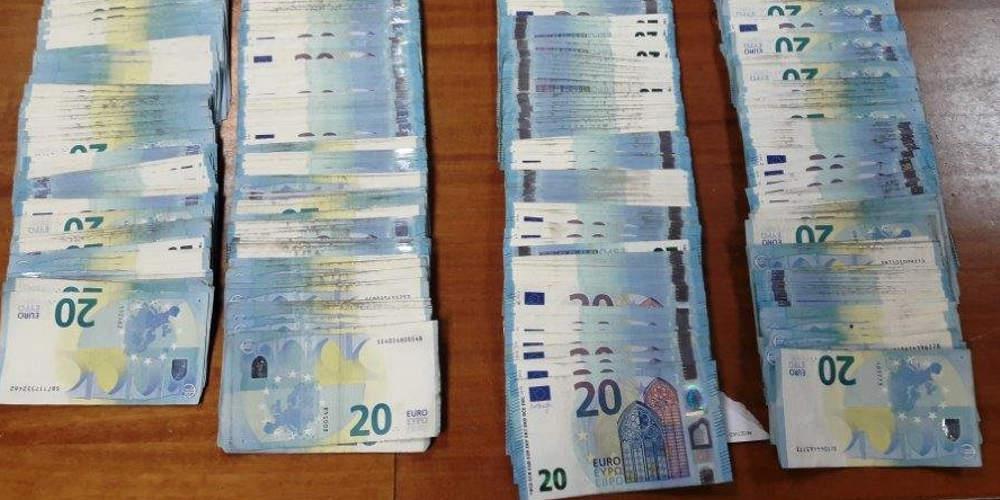 Νέα «φέσια»: Αυξήθηκαν κατά 237 εκατ. ευρώ τα ληξιπρόθεσμα χρέη
