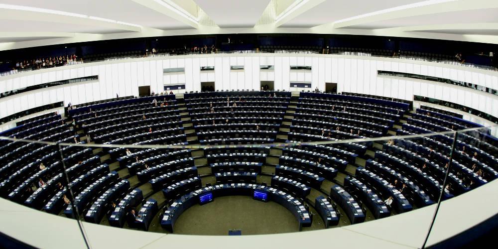 Έτσι ανακατανέμονται οι έδρες στο ευρωκοινοβούλιο μετά το Brexit – Ποιες χώρες κερδίζουν