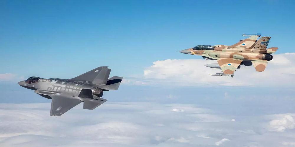 Οι ΗΠΑ εξετάζουν το ενδεχόμενο να αντικαταστήσουν την Τουρκία στο πρόγραμμα των F-35