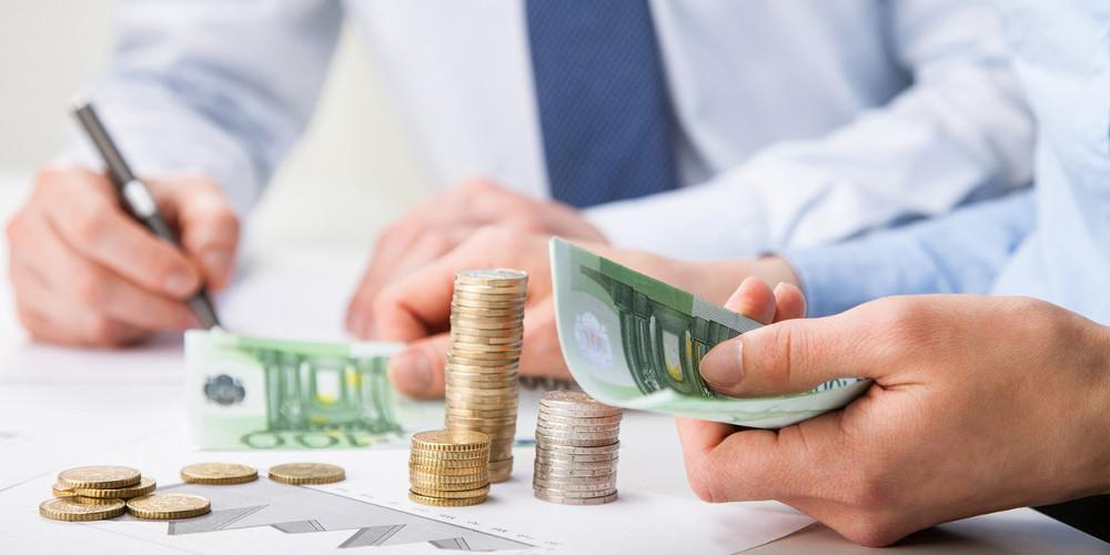Ρύθμιση ανάσα για νοικοκυριά και επιχειρήσεις: Πώς και πότε θα πληρωθούν ΕΝΦΙΑ και φόρος εισοδήματος