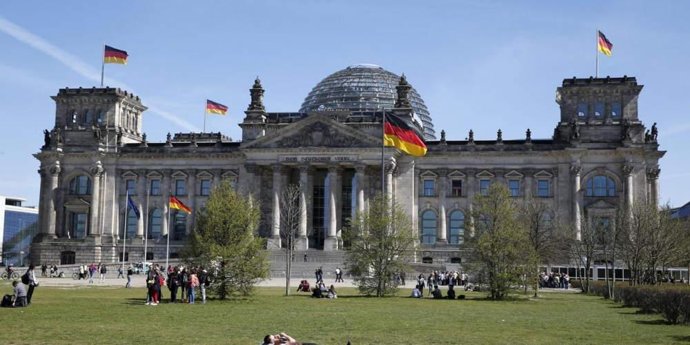 Προκαλεί και πάλι η Bild: Η Ελλάδα θα κοστίσει στους Γερμανούς φορολογούμενους πολλά δισ. ευρώ