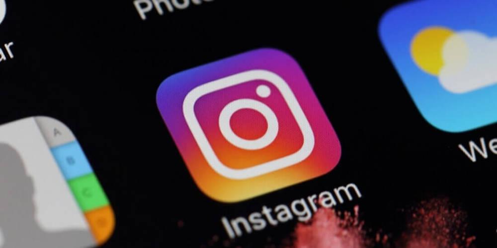 Νέες λειτουργίες στο Instagram για την καταπολέμηση της διαδικτυακής παρενόχλησης