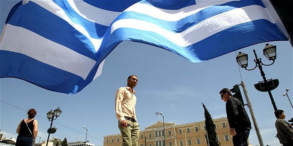 Ο οίκος DBRS αναβάθμισε το αξιόχρεο της Ελλάδας στη βαθμίδα BB