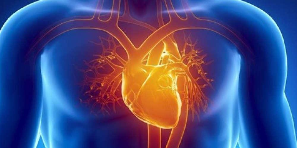 Φύσημα στην καρδιά: Αθώο ή παθολογικό;