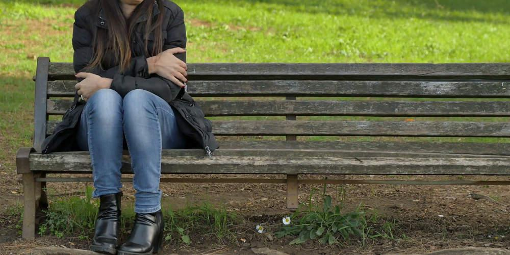 Θρίλερ με την 25χρονη που λέει ότι βιάστηκε στο Πεδίον του Άρεως: Αλλάζει πάλι την κατάθεση της
