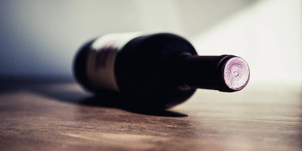Ποιο μακεδονικό κρασί ρε;
