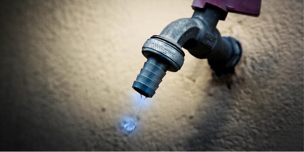Μύκονος και Κρήτη εκπέμπουν S.O.S. - Σοβαρός κίνδυνος να μείνουν χωρίς νερό!