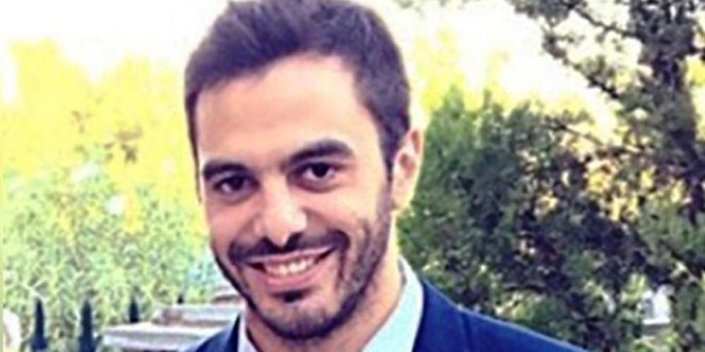 Τον Μανώλη Χριστοδουλάκη προτείνει η Γεννηματά γραμματέα του Κινήματος Αλλαγής