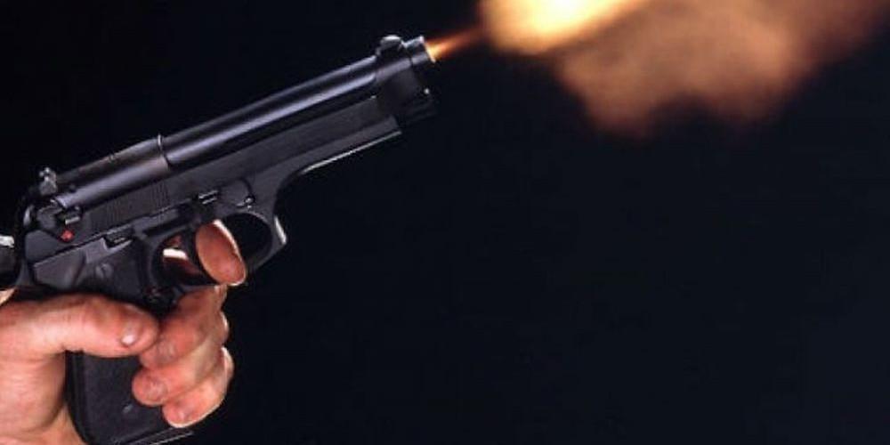 Σύλληψη 50χρονου για μπαλωθιές στο Ρέθυμνο