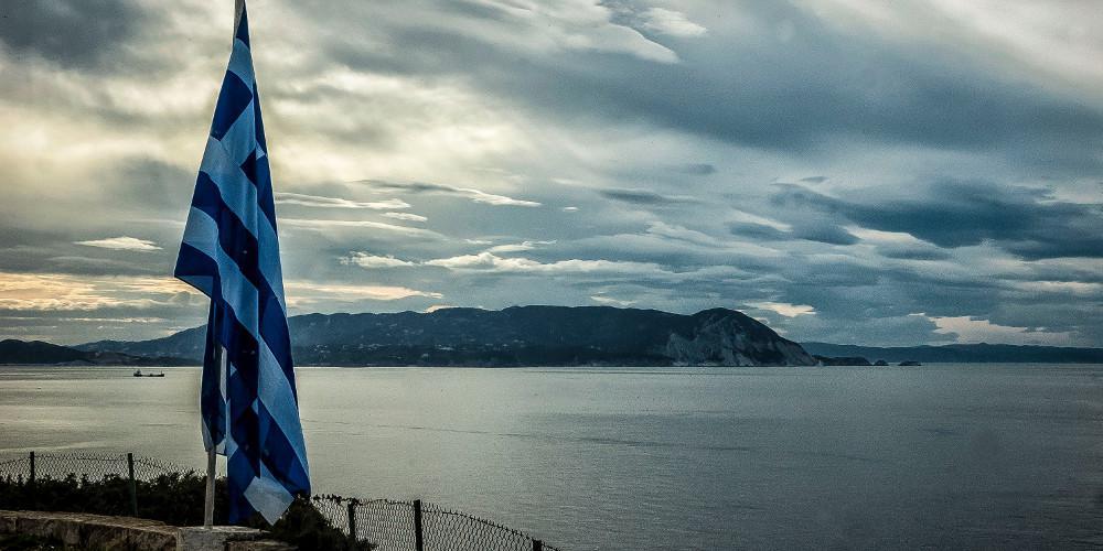 WWF: Από αυτό κινδυνεύει η Μεσόγειος και δεν είναι αστείο