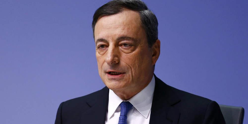Nτράγκι: Η πορεία της Ελλάδας είναι ένα success story