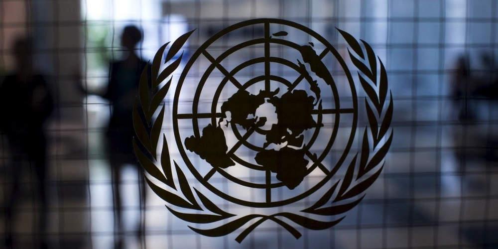 Σε κίνδυνο τα ανθρώπινα δικαιώματα λόγω έλλειψης πόρων στον ΟΗΕ