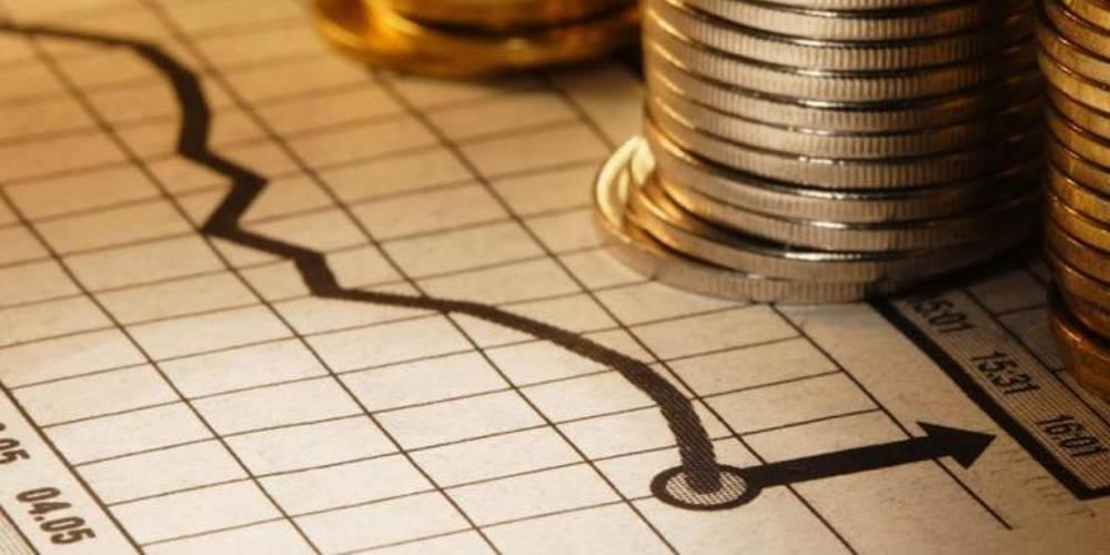 Πρωτογενές πλεόνασμα 5,739 δισ. ευρώ στο δεκάμηνο