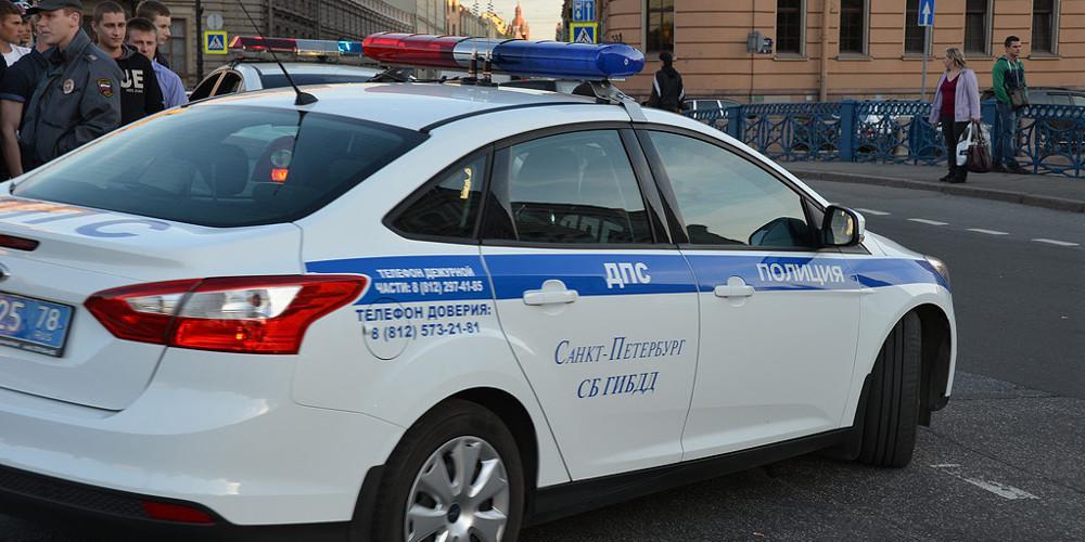 Πυροβολισμοί με δύο νεκρούς στο Μετρό της Μόσχας