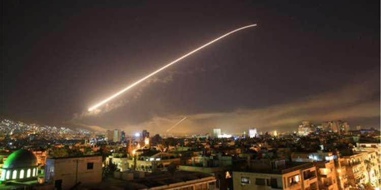 Χάος στη Συρία: Νεκροί Τούρκοι στρατιώτες από αεροπορική επιδρομή στην Ιντλίμπ