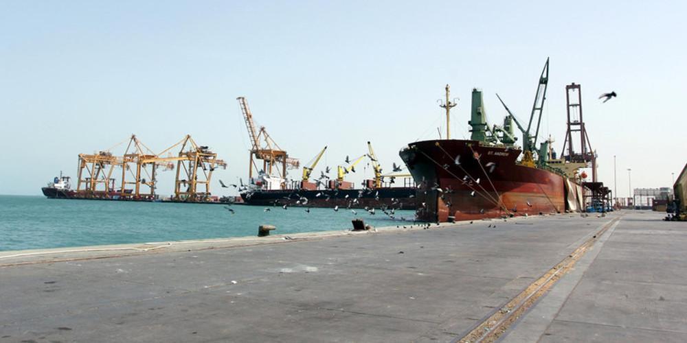 Νέα εξέλιξη: Προς την Τουρκία κατευθύνεται τώρα το ιρανικό δεξαμενόπλοιο
