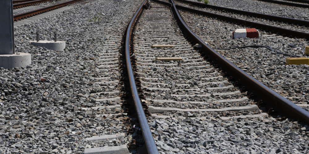 Έρχονται νέα υπερσύγχρονα τρένα «ασημένια βέλη» - Αλλαγές στην ΤΡΑΙΝΟΣΕ