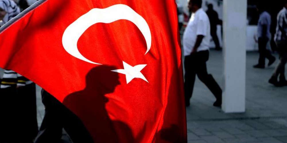 Le Figaro: Η Τουρκία δεν έχει συμμάχους στην κρυφή πολιτική ανασύστασης της Οθωμανικής Αυτοκρατορίας
