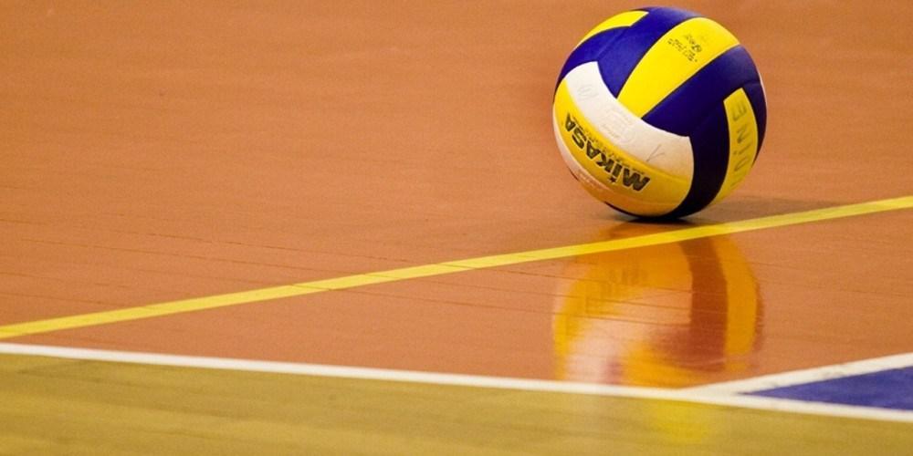 Βολεϊ: Στον αέρα ο αγώνας Ολυμπιακός-Παναθηναϊκός λόγω του Γιαννακόπουλου
