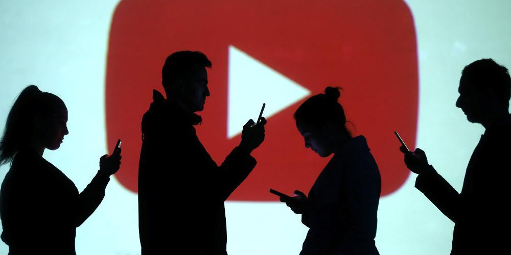 Το βίντεο του «Take On Me» των A-Ha ξεπέρασε το 1 δισ. views στο YouTube